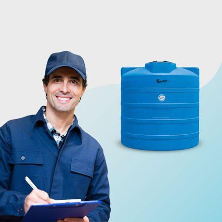 Servicio-de-instalacion-cisterna