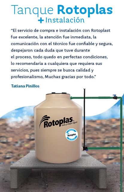 rotoplas 2