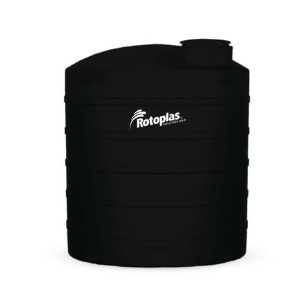 tanque-industrial-10000L