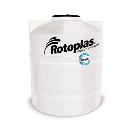 cisterna-industrial-6000L