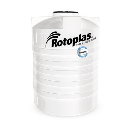 cisterna-industrial-10-000L