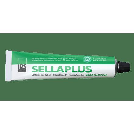 06_Sellaplus_125cm3
