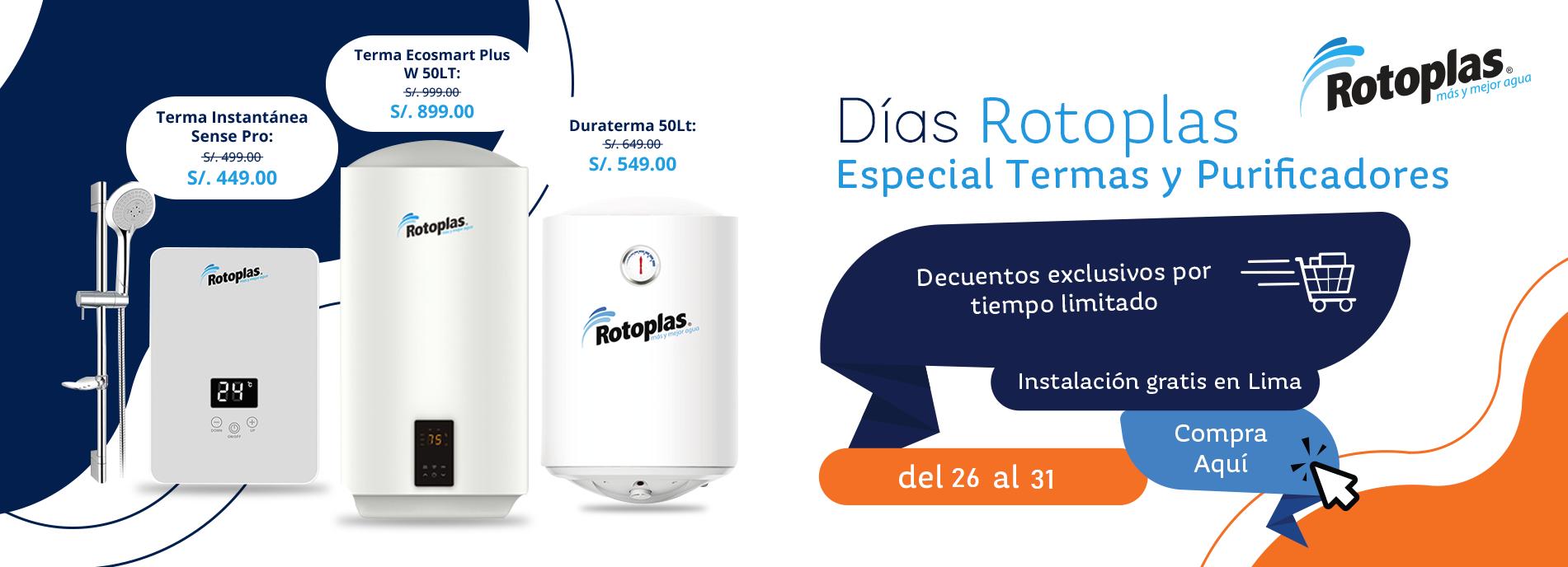 DiasRotoplas26al31